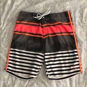 Men's Lost Boardshorts Size 33